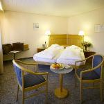 Flair Hotel Weinstube Lochner Bad Mergentheim