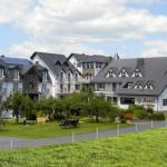 Photo of Flair Hotel Zum Rehberg
