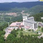 Photo of Hotel Ringberg