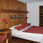Residence Hoteliere La Renardiere