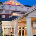 Hilton Garden Inn Fort Wayne