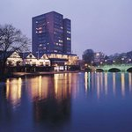 Park Inn Bedford