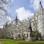 Royal Horseguards Hotel London