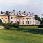 The Ickworth Hotel