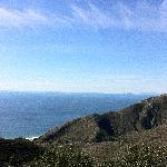 Point Mugu