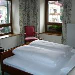 Photo of Hotel-Restaurant  Brau Zell im Zillertal