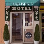 Hotel Little Palace Foto