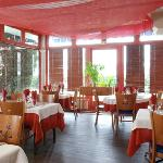 Photo of Les Gens de Mer Hotel-restaurant