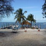 Foto de Key Lime Sailing Club