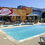 Ibis Roanne
