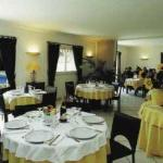 Photo of La Gentilhommiere Hotel-Restaurant