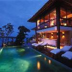 ‪Six Senses Samui‬