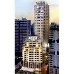 Grand Sukhumvit Hotel Bangkok 