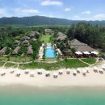 ‪Layana Resort and Spa‬