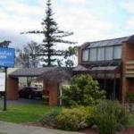 Foto van Comfort Inn & Suites Essendon