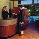 Photo of Parkside Motel Geelong