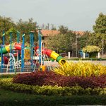 Wat BotomVatey Playground