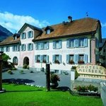 Hotel Meisser