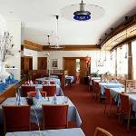 Photo of Hotel Restaurant Strela