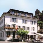 Photo of Hotel Restaurant Ochsen