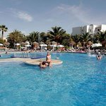 Photo of Fiesta Club Palm Beach Playa d'en Bossa