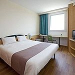 Ibis Bilbao Barakaldo
