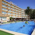 Photo of BelleVue Lagomonte Puerto Alcudia