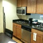 Bilde fra Homewood Suites by Hilton London Ontario