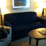 Foto de Homewood Suites by Hilton London Ontario