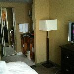 Foto van Homewood Suites by Hilton London Ontario