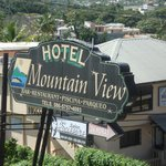 Photo of Hotel Mountain View Puerto Plata