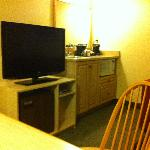 Country Inn & Suites By Carlson, Saskatoon의 사진