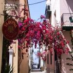 Photo de Hotel Dioscouri Nafplion