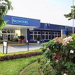 Photo of Novotel Manaus