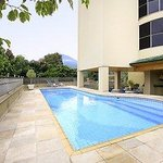 Mercure Apartments Jaragua Do Sul