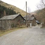 YHA Helvellyn