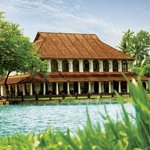 Photo of Vivanta by Taj - Kumarakom