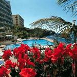 Photo of Pestana Gardens Ocean Aparthotel