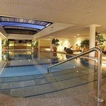 Foto Indoor Pool