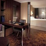 Photo of Les Suites Taipei (Ching Cheng)