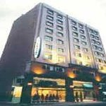 Royal Group Hotel (Zhongshan)