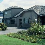 Photo de Comfort Inn Silver Point