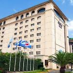 Clarion Hotel Real Tegucigalpa