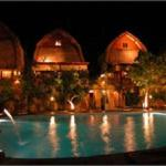 Photo of Chez Bali Villa & Spa