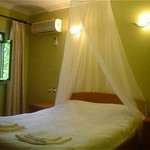  Double room