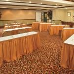 Country Inn & Suites By Carlson, Potomac Mills Woodbridge, VA