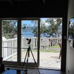 Shoal Bay Estate, Great Barrier Island Foto