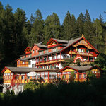 Photo of Parkhotel Sole Paradiso San Candido