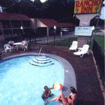 Rancho Inn