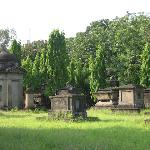  cemetary